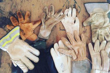 Къртене и изхвърляне на строителни отпадъци от Лукс Ремонти БГ