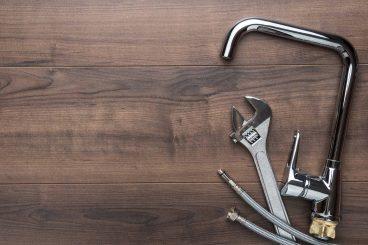 ВиК инсталация и монтаж на санитарен фаянс от Лукс Ремонти БГ