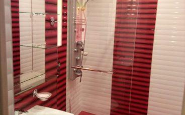 Луксозен цялостен ремонт на баня