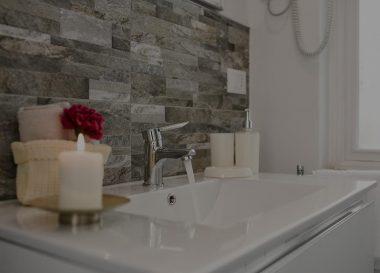 Какво представлява добре ремонтираната баня