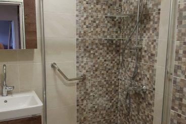 ремонти на баня цена